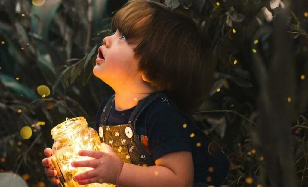 A curiosidade e a fome compartilham regiões cerebrais