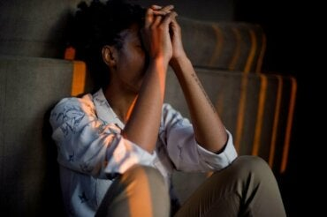 O que é o transtorno de estresse agudo?