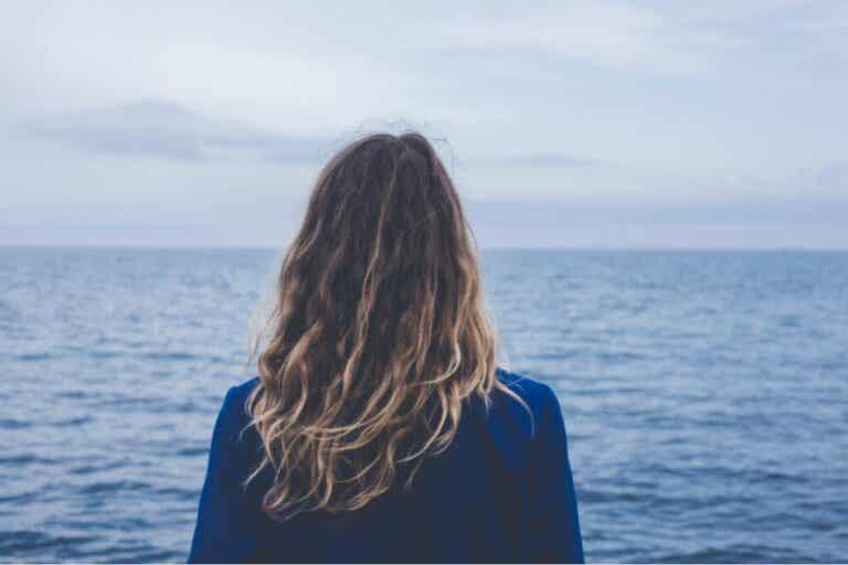 O medo do desconhecido, um dos medos mais comuns