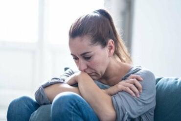 Como ajudar uma pessoa com hipocondria?