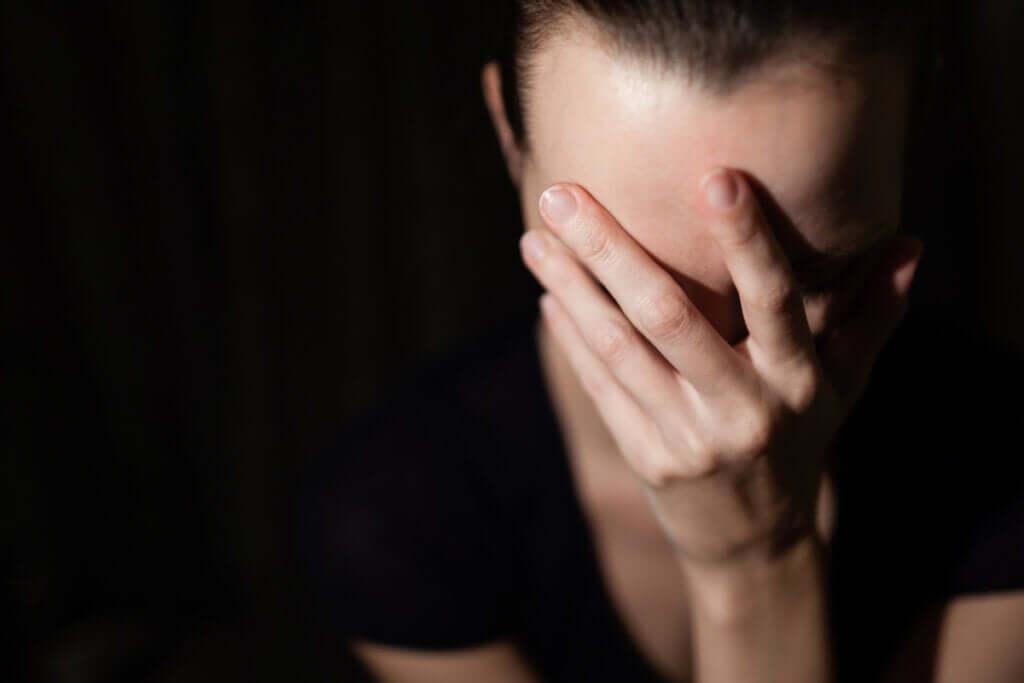 Tratamento do transtorno de personalidade limítrofe