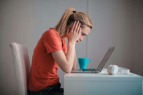Depressão por desemprego