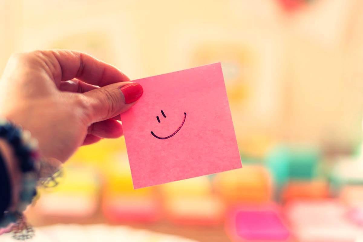 Você sabe por que pensar positivo nem sempre funciona?
