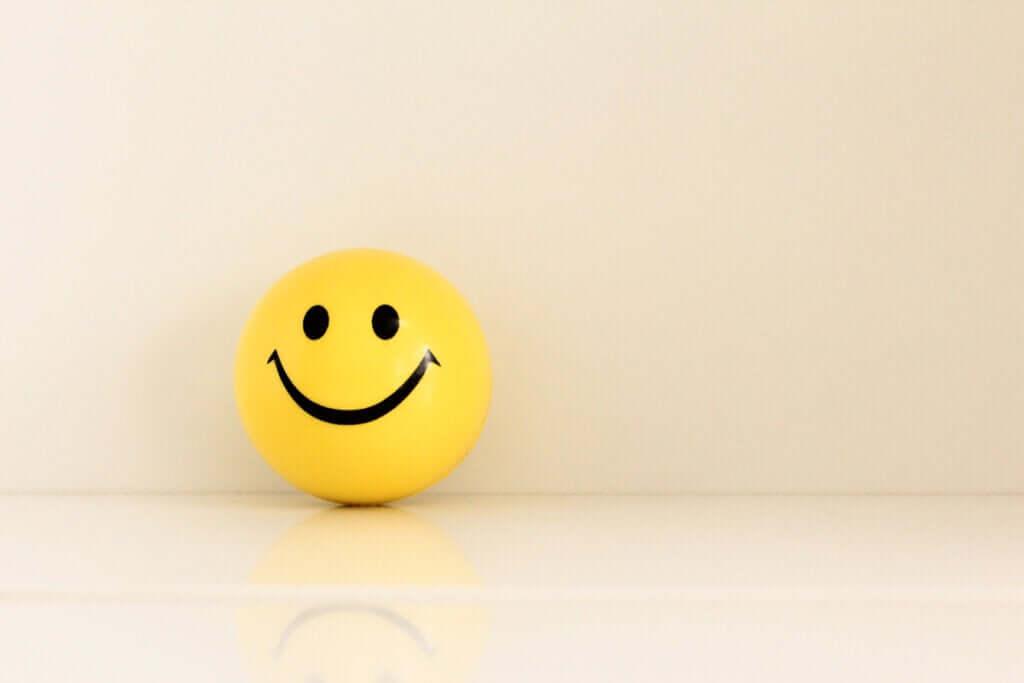 O estudo sobre o otimismo que você vai gostar de conhecer