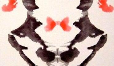 Teste de Rorschach, a técnica projetiva para avaliar a personalidade
