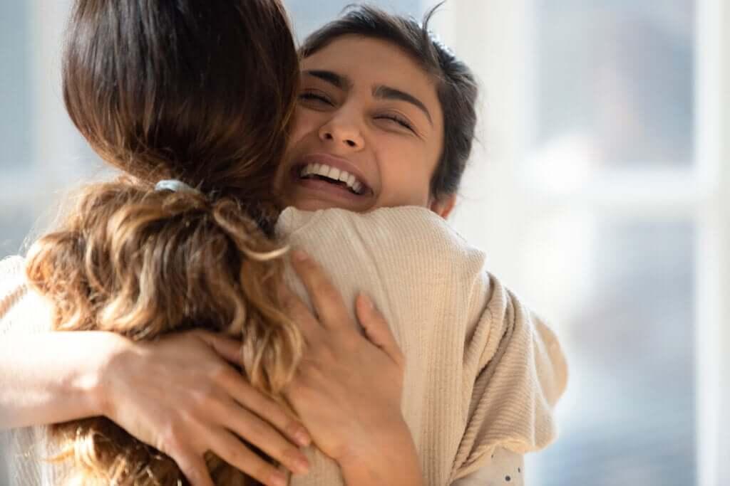 4 dicas para saber se uma amizade vale a pena