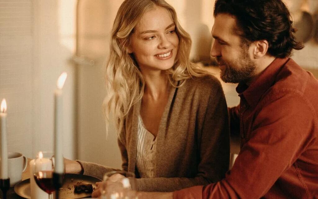 5 passos importantes antes de iniciar um novo relacionamento