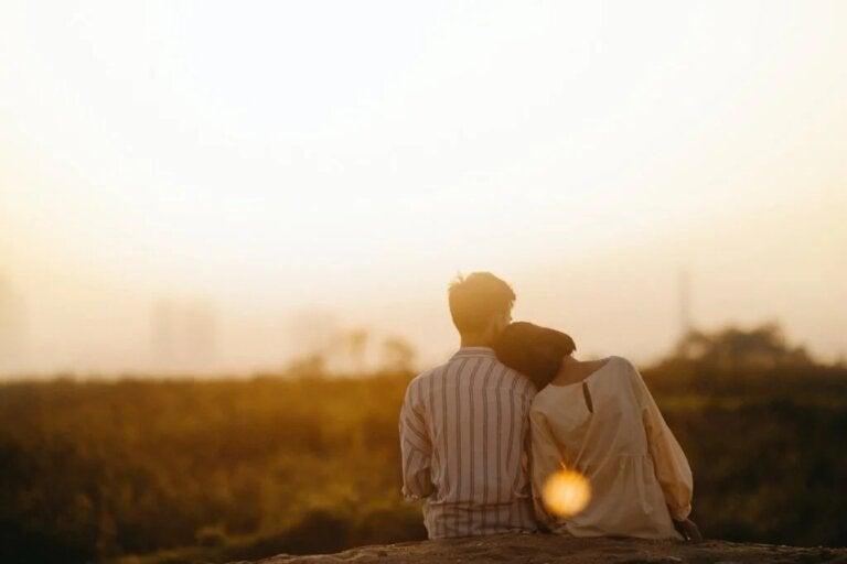 Amor e responsabilidade: a importância de cuidar do que se ama