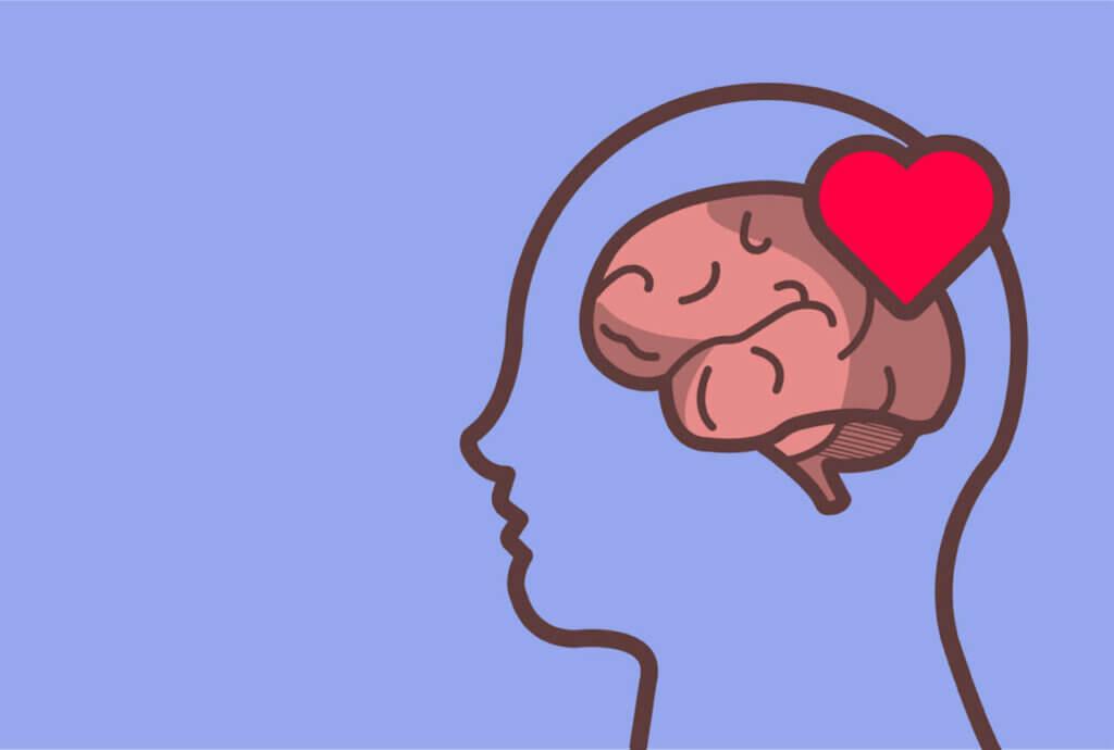 Cérebro e coração