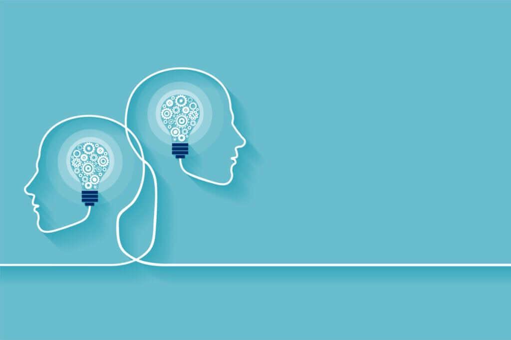 Os dois sistemas de pensamento de Kahneman