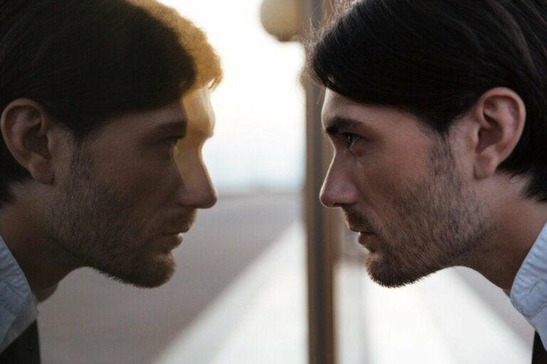 A empatia sombria: definição e características básicas