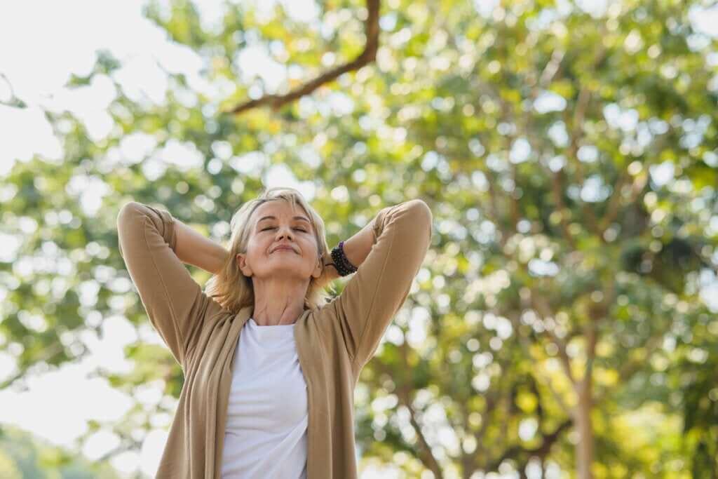 6 maneiras de liberar mais endorfina