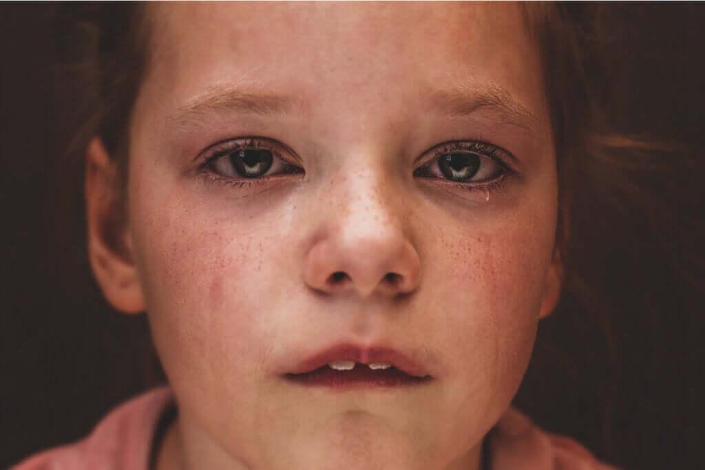 As consequências do abandono parental