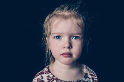 Teste SDQ para avaliar capacidades e dificuldades em crianças