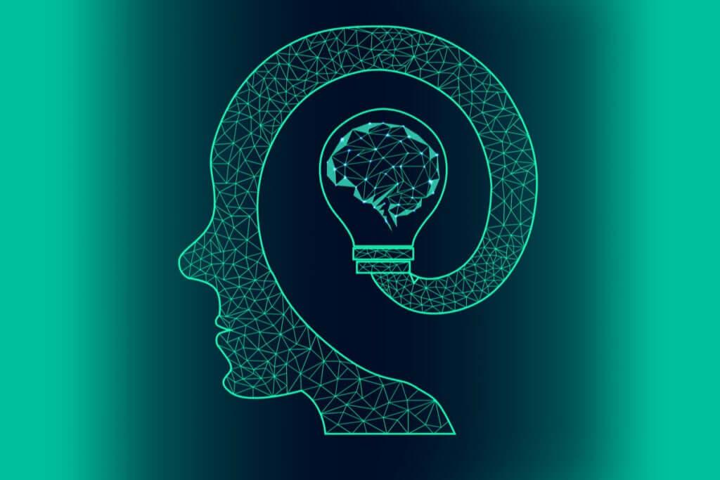 O que é o pensamento sintético?