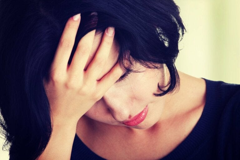 Como controlar a ansiedade antecipatória?