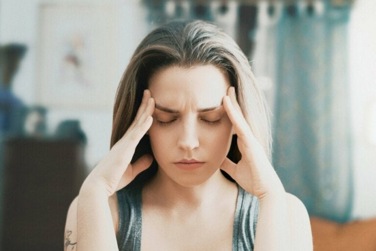 Tipos de estresse