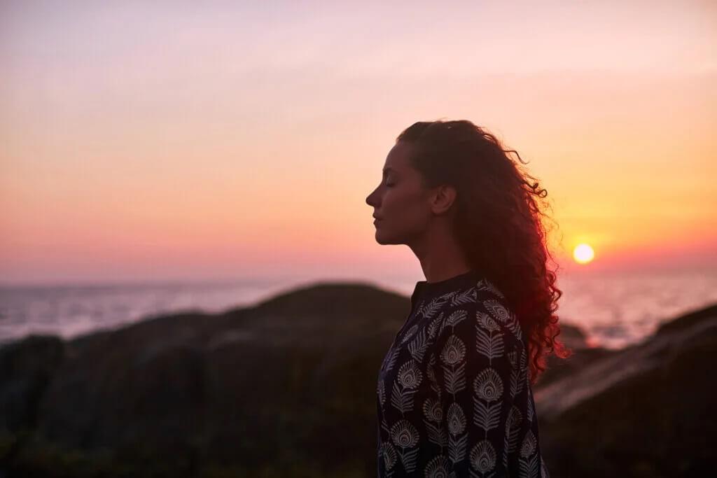 Viver com sentido, o pilar da logoterapia