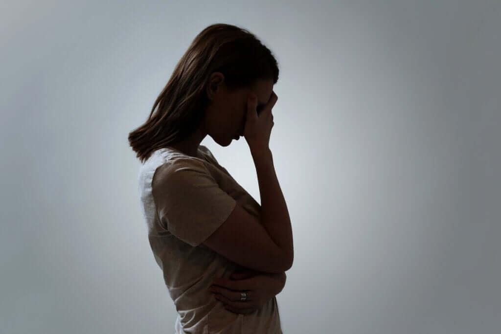 O peso psicológico de ter feito mal a alguém