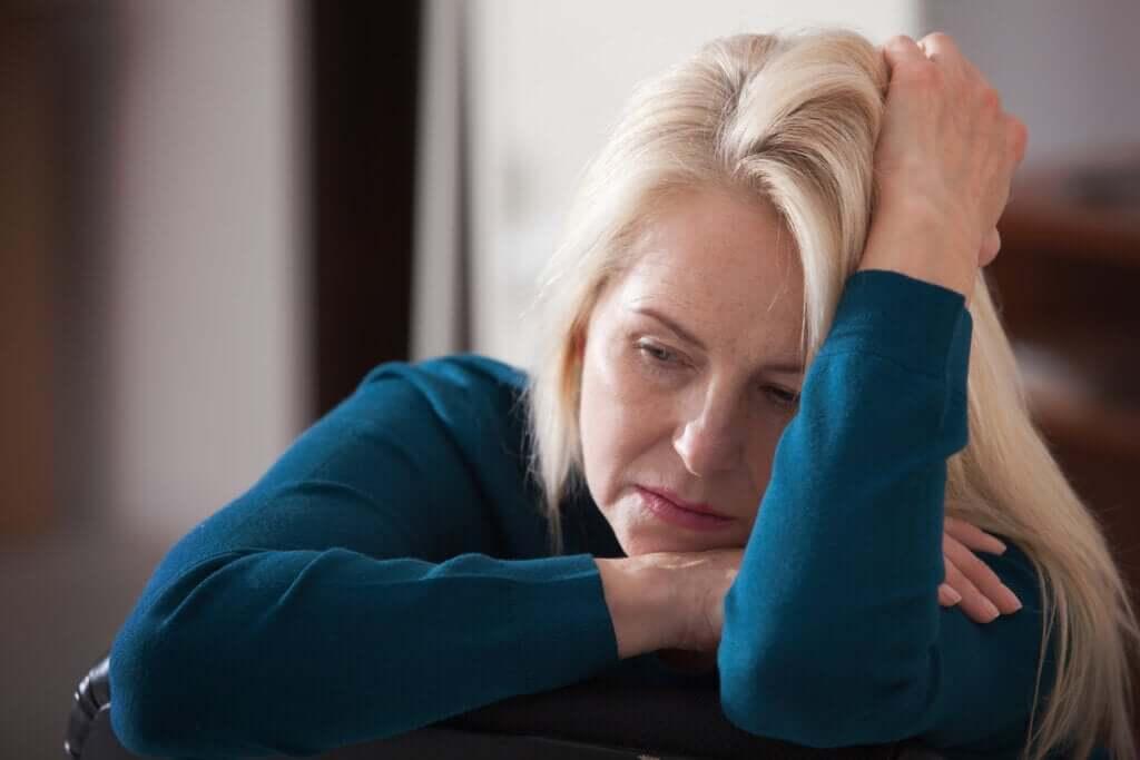 Como saber se a sua saúde mental piorou?
