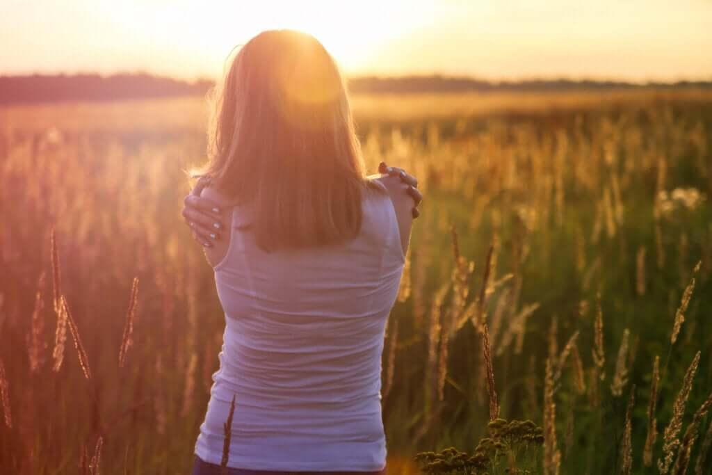 Por que ter compaixão por si mesmo é importante?