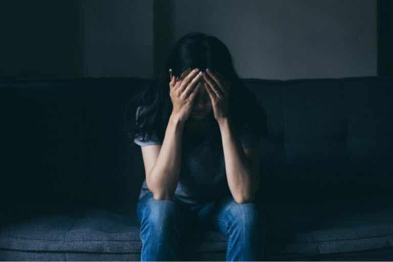4 formas sutis de abuso psicológico