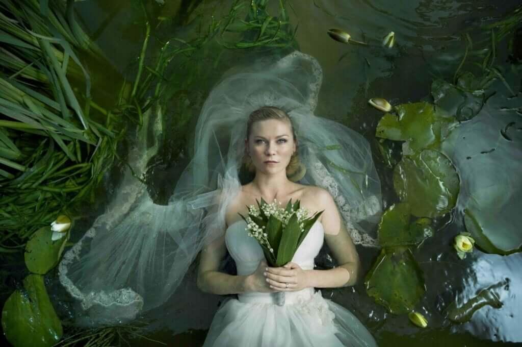 Os 7 melhores filmes sobre a depressão