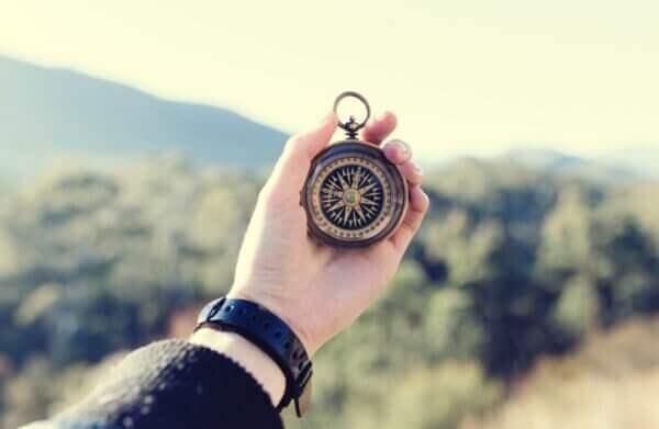 Autoliderança: a arte de alcançar os seus sonhos