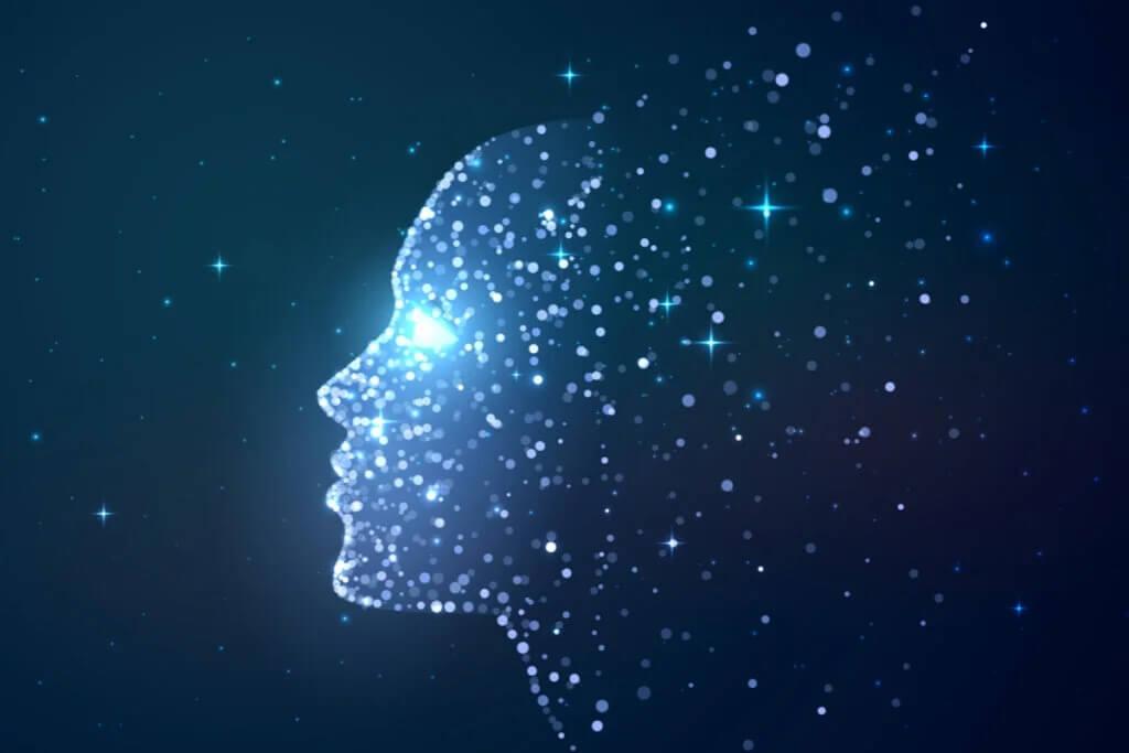 A consciência é um produto do cérebro?