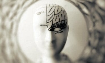 5 mecanismos psicológicos que permitem que as pessoas machuquem as outras