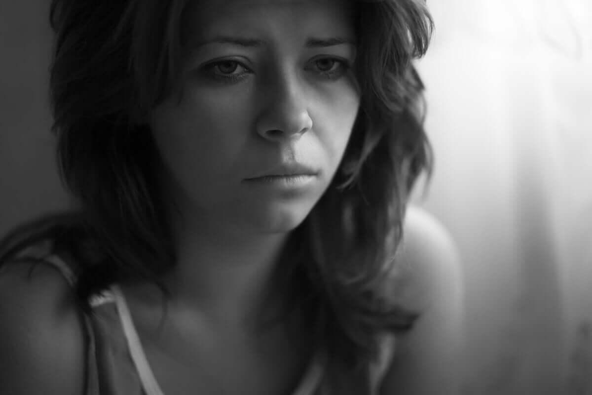 Formas sutis de abuso psicológico