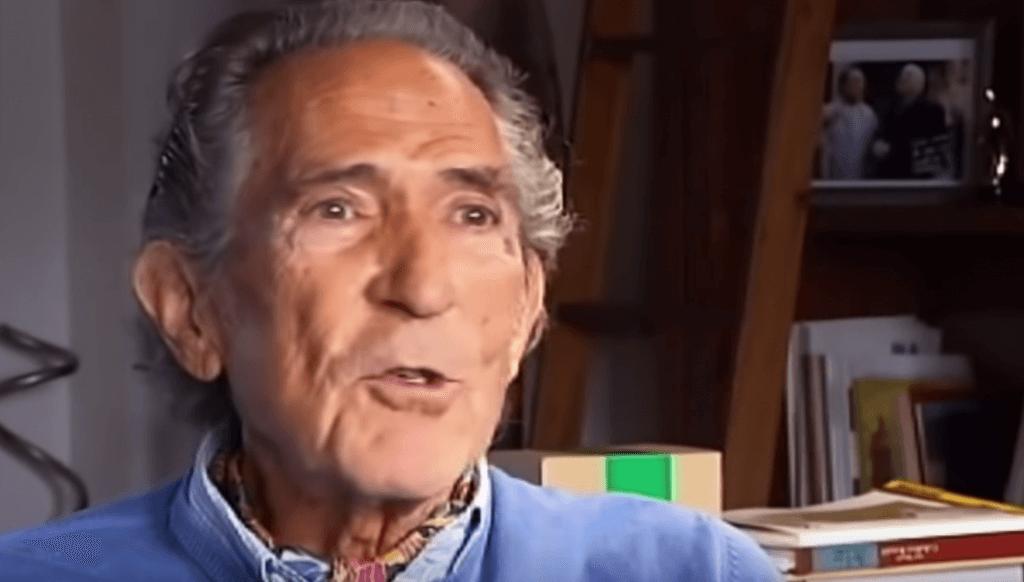 Antonio Gala, biografia de um mestre das palavras