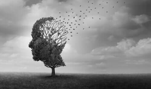 Diagnóstico da demência