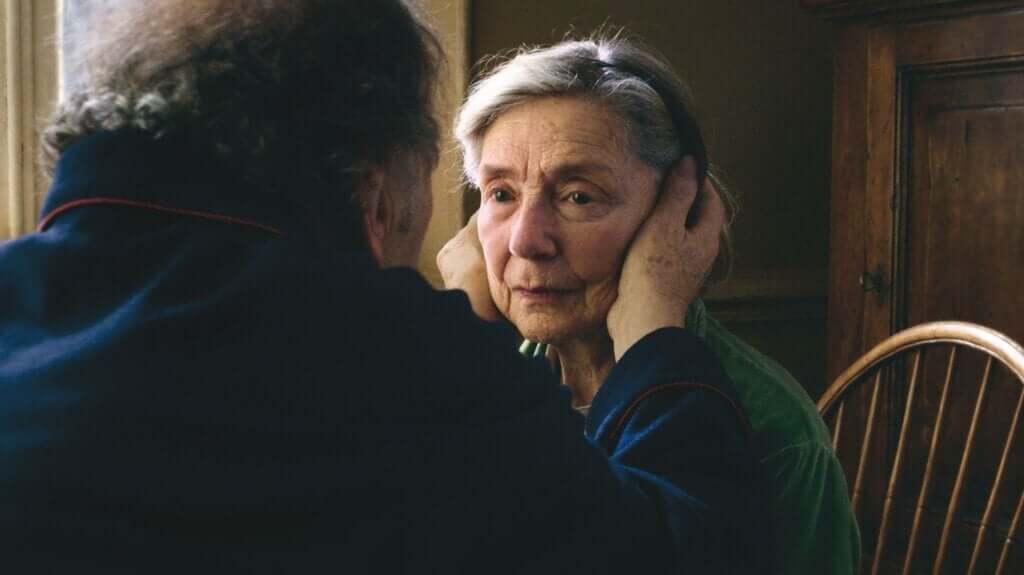 Os 5 melhores filmes sobre o Alzheimer