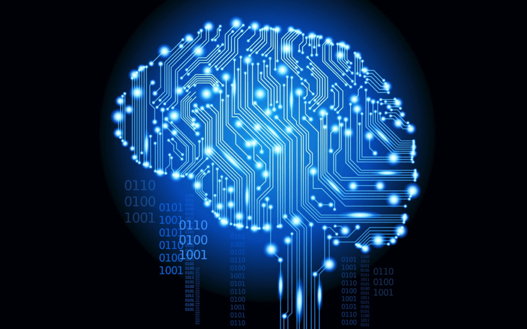 O que é o pensamento computacional?