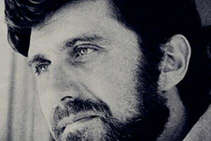 Elliot Aronson, a biografia de um psicólogo social brilhante