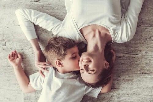 Como conciliar a vida familiar e a profissional?