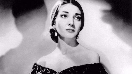 Maria Callas: biografia de uma voz do Olimpo