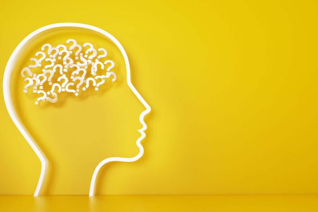 A origem da psicologia: história, autores e modelos