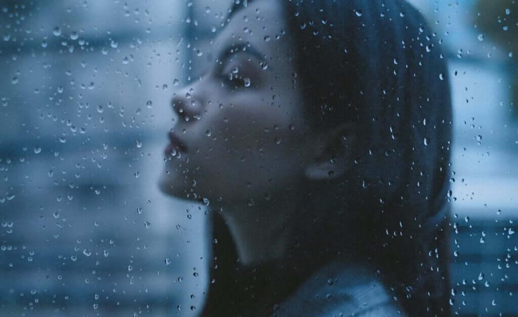 O cérebro reativo: quando antecipar tudo traz sofrimento