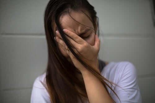 Psicose puerperal: descrição, prevenção e tratamento