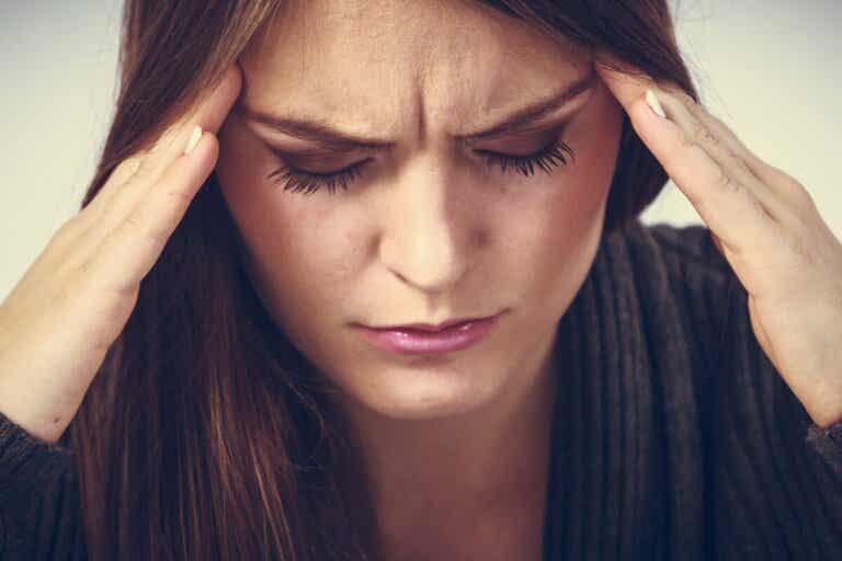 Qual é a relação entre as emoções e as dores físicas?