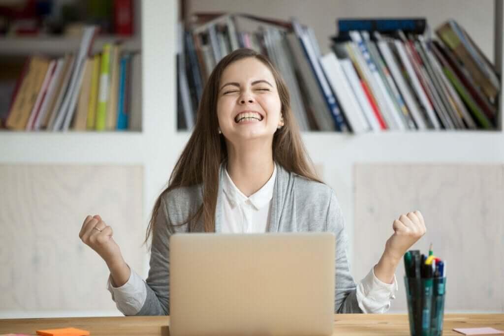 Eustresse: 10 vantagens do estresse positivo