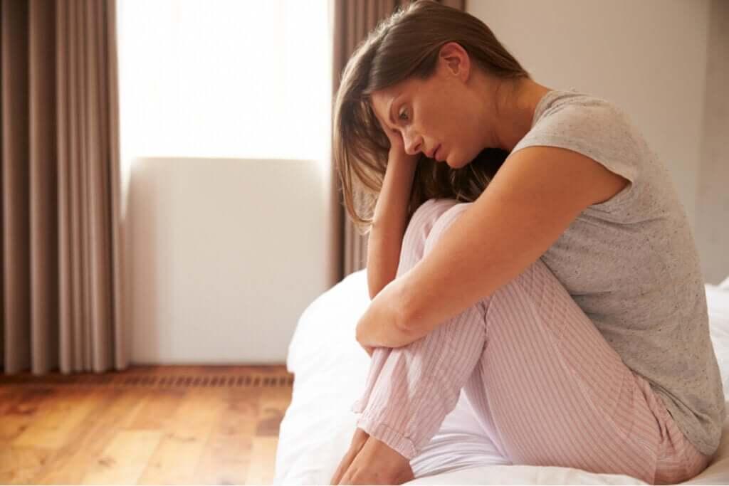 Por que a tristeza dura mais do que as outras emoções?