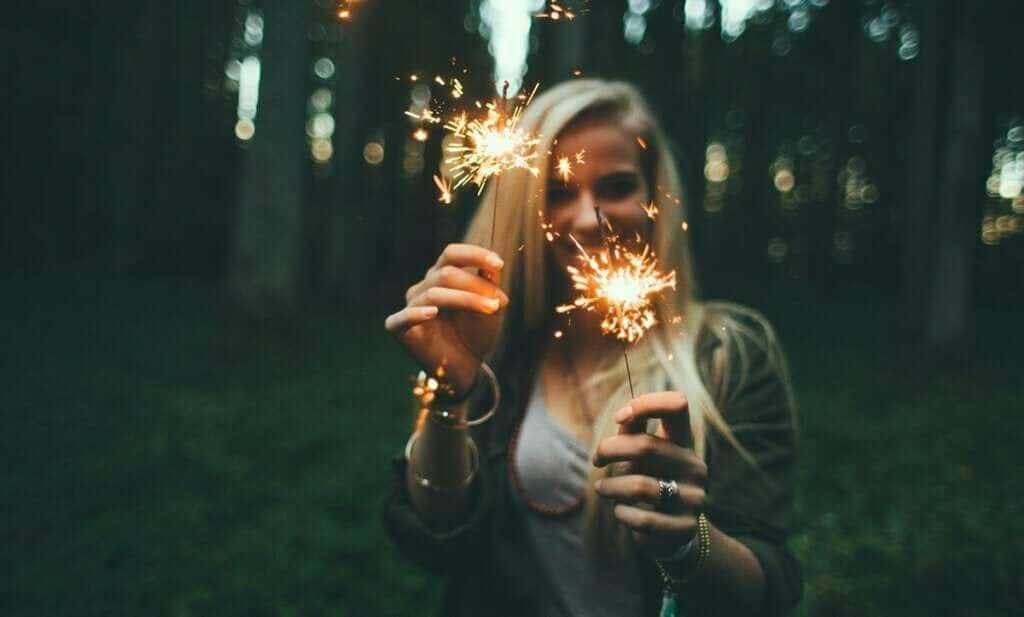 Viver deliberadamente, a felicidade de acordo com Henry David Thoreau