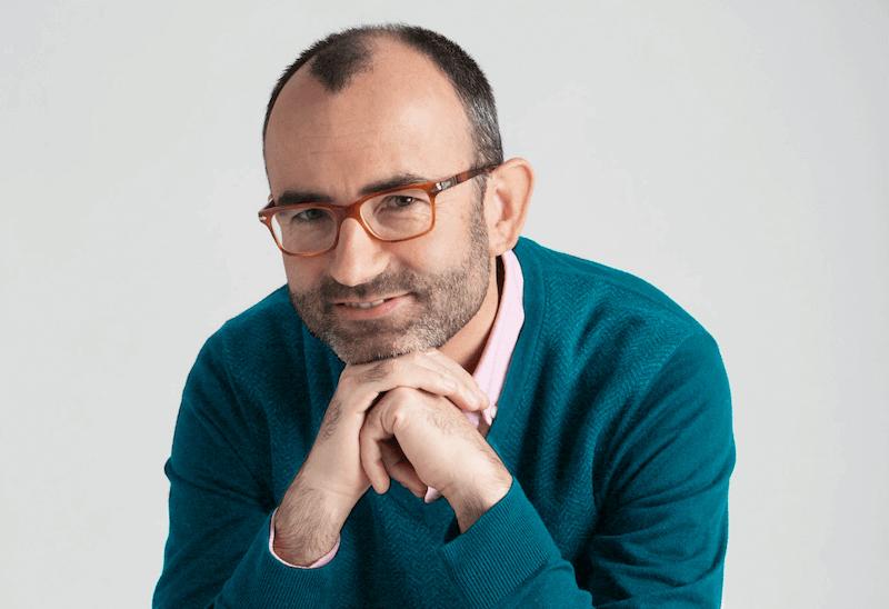 Entrevista com Rafael Santandreu: é possível eliminar os medos?