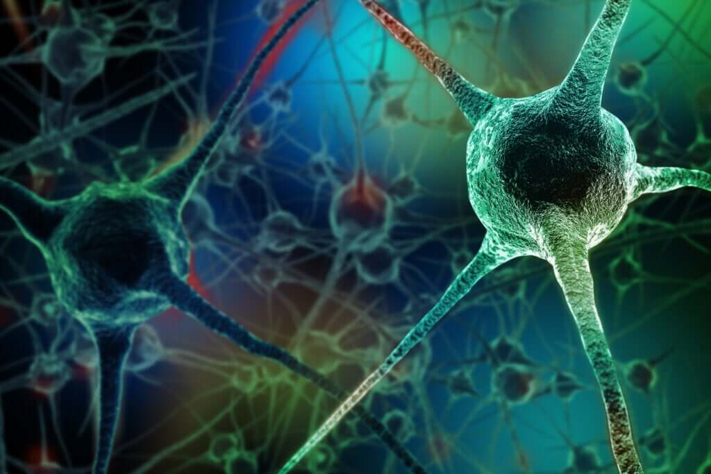 7 hábitos que matam neurônios