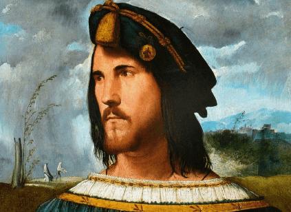 César Borgia: biografia de 'O Príncipe', de Maquiavel