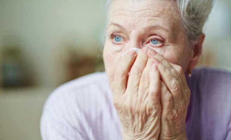 Sintomas da depressão psicótica, uma realidade clínica recorrente