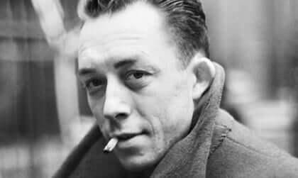 """Albert Camus: a biografia do inesquecível autor de """"A Peste"""""""